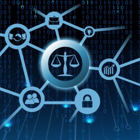 Will Legal Technology Replace Lawyers?