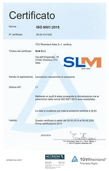 certificato-TUV-2018.png