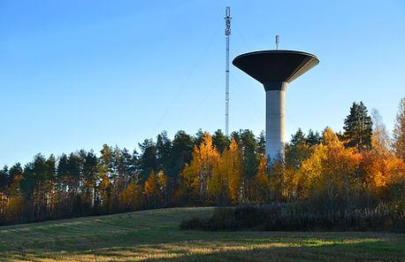 Vattentornet.jpg