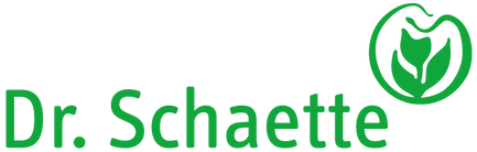 Dr_Schaette_logo_all_green_rgb.png