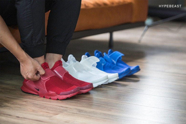 a-closer-look-at-the-nike-sock-dart-sp-independence-day-pack-11-copy.jpg