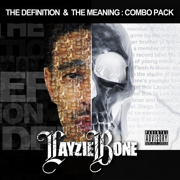 The Definition & The Meaning_ Combo Pack _ Dub Show.jpg