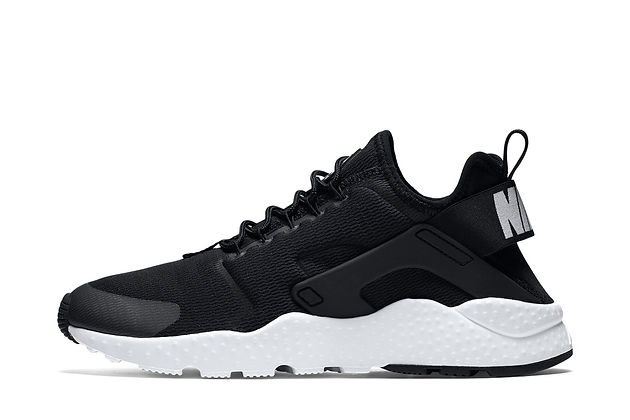 brand new 70f8a 4d568 Nike Air Huarache Ultra. December 22, 2015. Taking on the theme of less is  more, focus is still aimed upon the models flexibility, comfort and ease  of ...