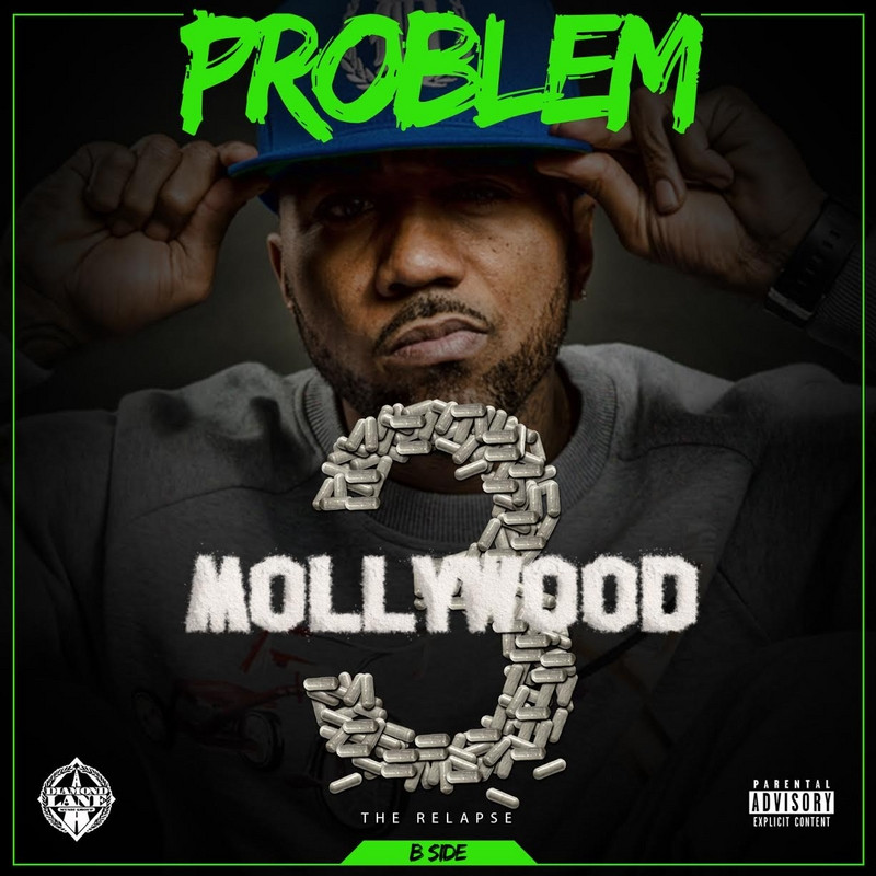 problem-mollywood3-bside-cover.jpg