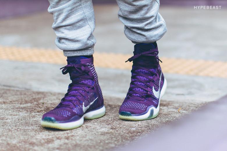 a-closer-look-at-the-nike-kobe-x-elite-grand-purple-2.jpg