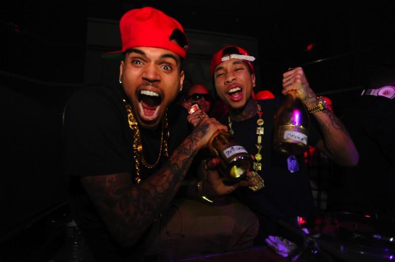 Chris-Brown-Tyga-Cameo-.jpg