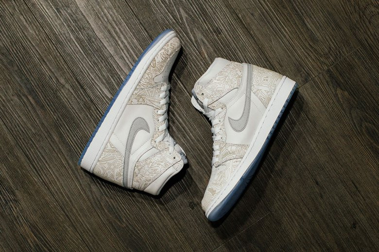 air-jordan-1-laser-30th-anniversary-1.jpg