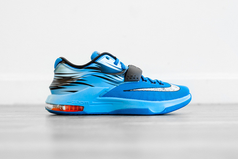 nike-kd-7-lacquer-blue-1.jpg