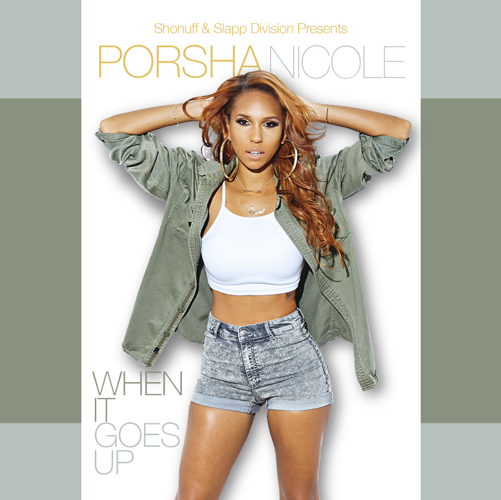 Porsha-Nicole-when-it-goes-up-artwork.png