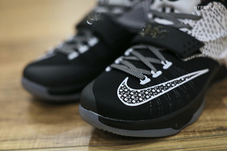 a-closer-look-at-the-nike-kd7-black-history-month-04.jpg