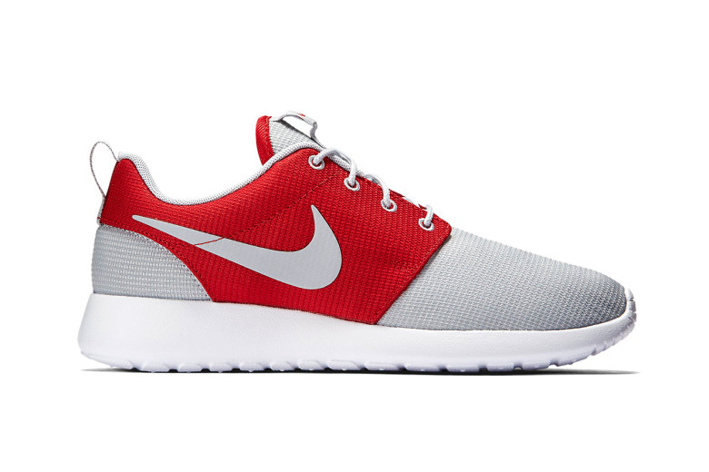 nike-roshe-one-wolf-grey-gym-red-1.jpg