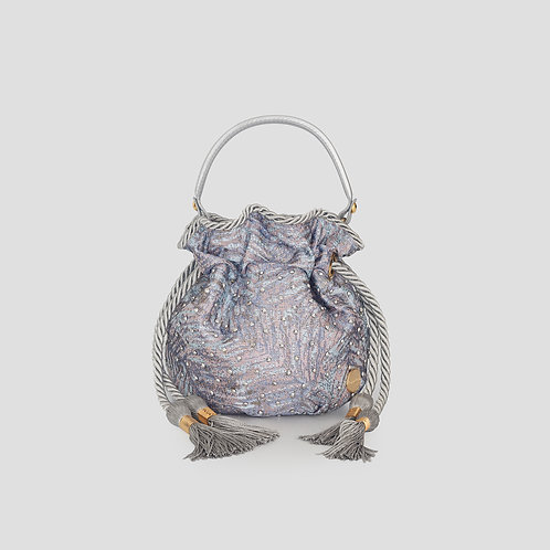 Boucher Bucket Bag