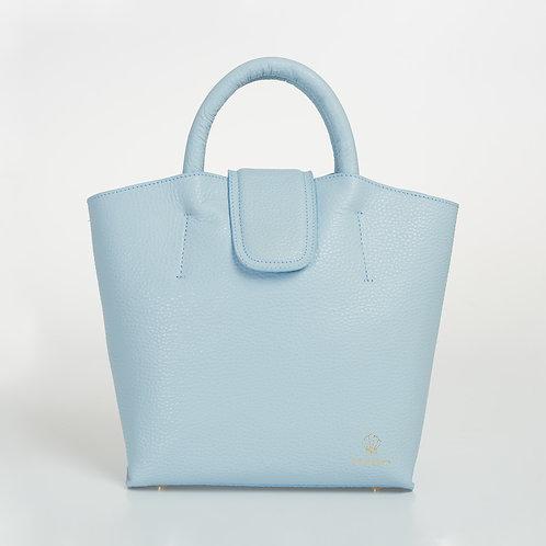 Colette Mini Handbag