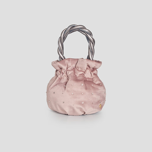 Loana Bucket Bag Floral Fantasies