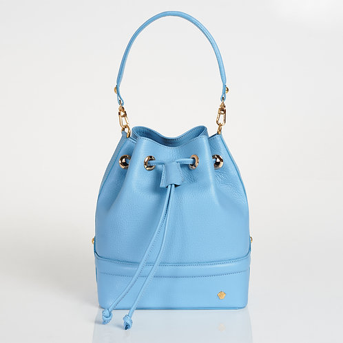 Fragonard Bucket Bag