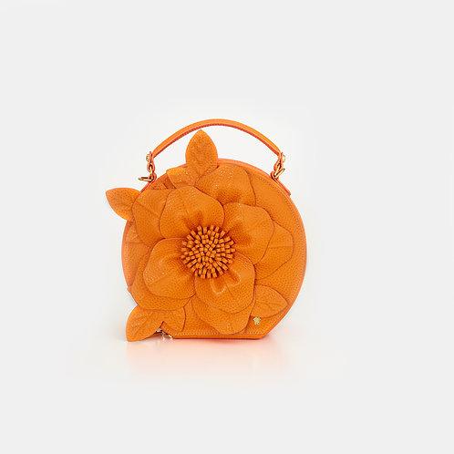 Georgina Fiel Bag