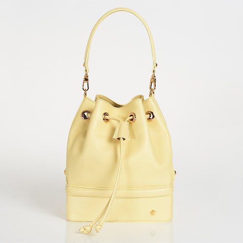 Fragonard Bucket Bag