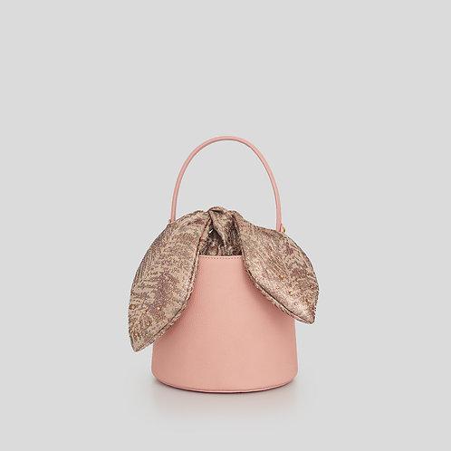 Bucket Floral Fantasies