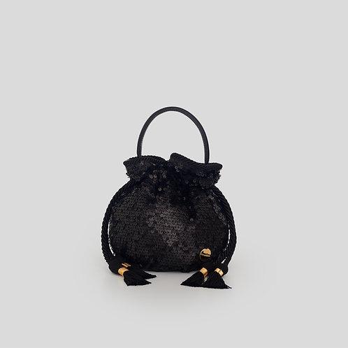 Boucher Bucket Bag Art Deco