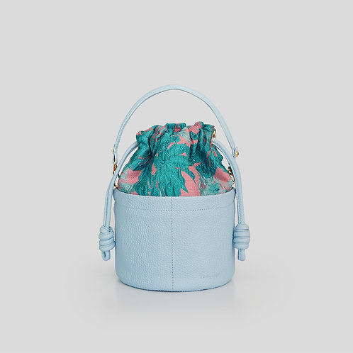 Bucket Capricho Tropical