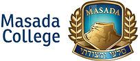 Masada College