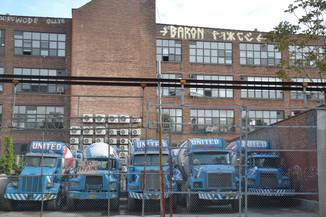 United Trucks of America
