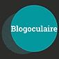 Blogoculaire (13).png