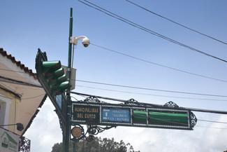Panneaux Cusco