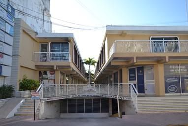 Miami - Mérida
