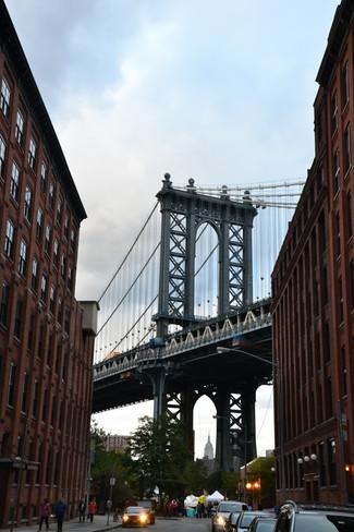 Brooklyn - Dumbo - 270913 (1).JPG