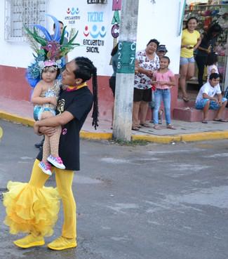 Fin de carnaval