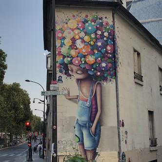 La baguenaude de Valmy (by Vinie)