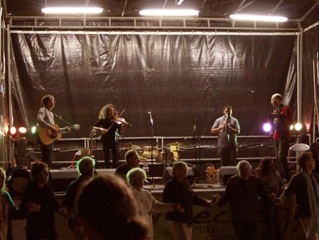 Groupe OUENNKA – Musique à danser – FEST NOZ (Extraits musicaux et vidéo)