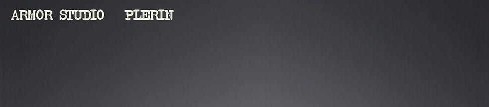 cropped-AScustom-header-1.jpg