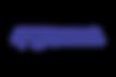Logo Joma.png