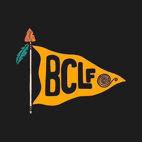 BCLF-e1580366003711.jpg