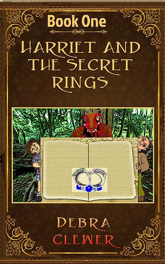 Harriet & the Secret Rings.jpg