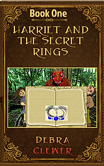 Harriet & the Secret Rings.jpg