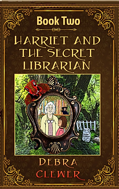 Harriet & the Secret Librarian.jpg