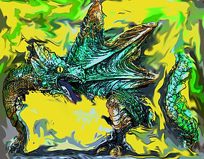 Green Dragon 1.jpg