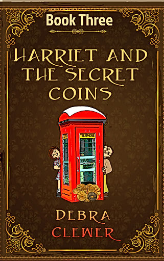 Secret Coins book cover 1 copy 2.jpg