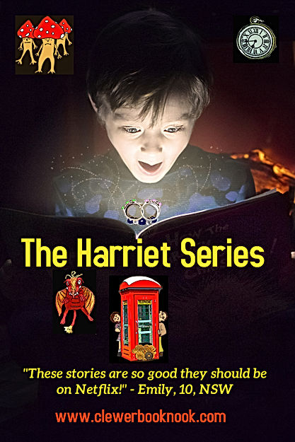 Harriet Series ad.jpg
