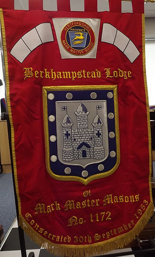 MM 4172 Berkhampstead Lodge 4172.jpg