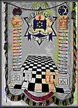 CR 7894 Lodge of light And Honour.jpg