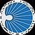M1_Cardioid Logo_colour.png