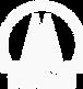 myburgh logo_white_trans100px.png
