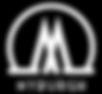 myburgh logo.png
