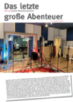 Mikrofontest 24-1.jpg