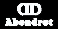 abendrot-logo (1)rev.png