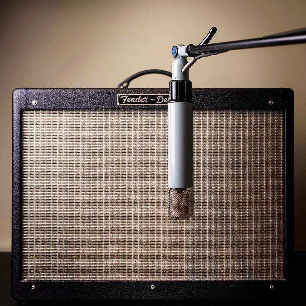 M1 Fender.jpg